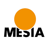 Middle Eastern Solar Industry Association at the MESIA Solar Awards